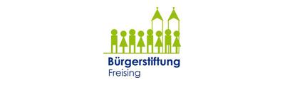 Bürgerstiftung Freising